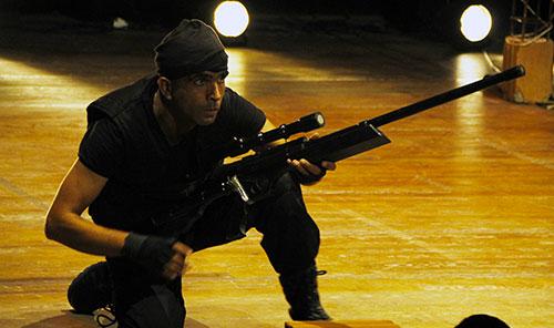 snipers-241015-1.jpg
