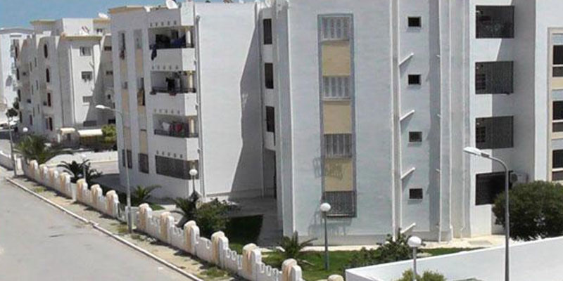 باجة: توزيع 32 مسكنا اجتماعيا بتبرسق