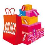 Soldes d'hiver : 246 infractions relevées