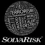 Le terrorisme et les risques politiques, principales préoccupations des entreprises tunisiennes