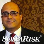 La société tunisienne SolvaRisk sélectionnée dans le Top 50 des entreprises africaines les plus innovantes