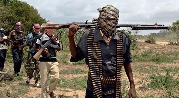 الصومال: الحكم بإعدام 5 من 'حركة الشباب'حاولوا تنفيذ تفجيرات