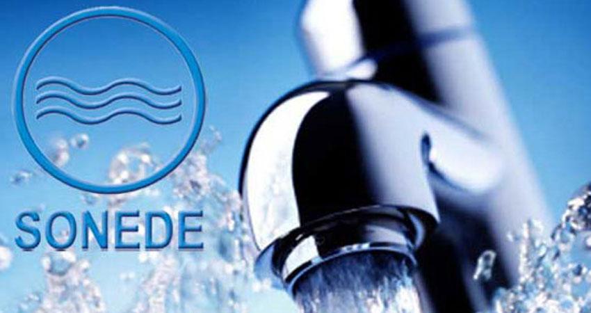 تذبذب في شبكة توزيع المياه خلال شهر رمضان