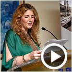 En vidéo : La Chambre Régionale des Femmes Chefs d'Entreprises célèbre la Journée Mondiale de la Femme Chef d'Entreprise