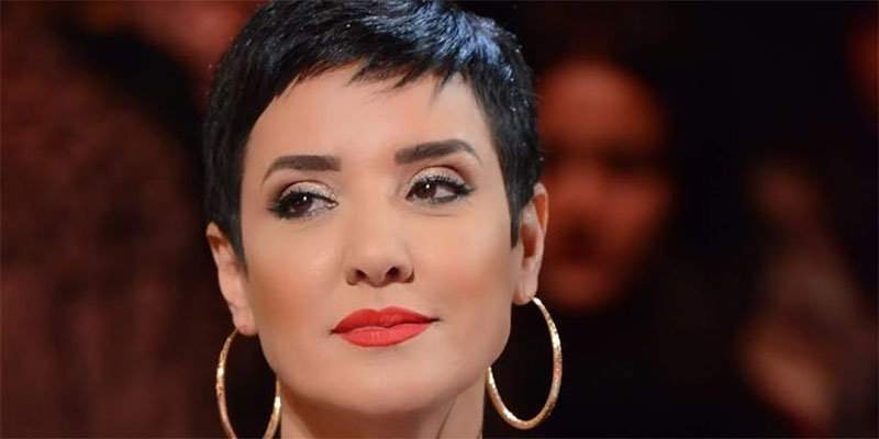 سنية الدهماني تعود إلى ''حكايات تونسية ''؟
