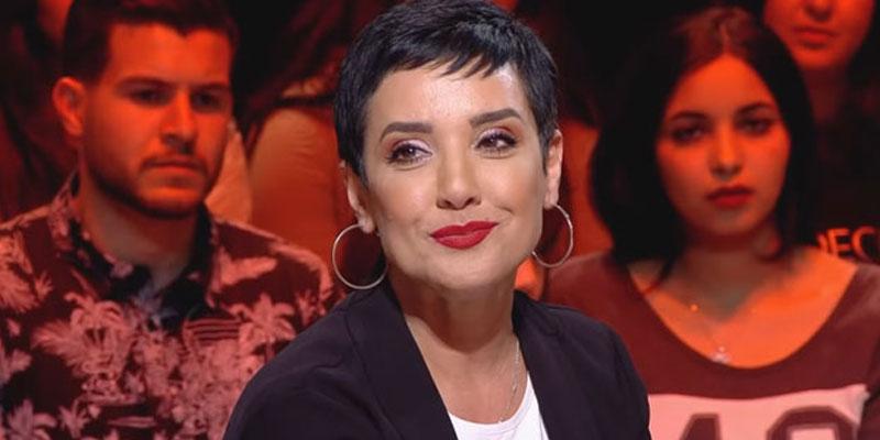 En photo…Outia de Ramla et Alaa Chebbi, que pensez-vous du look de Sonia Dahmani ?