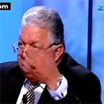 Soufiane Ben Farhat  persiste et signe : La police parallèle est derrière le terrorisme !