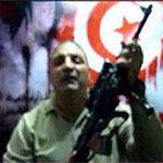 Abderrahman Souguir : Je n'ai pas été arrêté