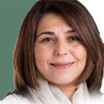 كريمة سويد: سيتم نقل صناديق الاقتراع في فرنسا 2 إلى القنصلية في السيارات الخاصة لرؤساء مكاتب الاقتراع