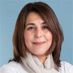 Karima Souid : Je m'en vais du Bardo avec le sentiment d'avoir fait bouger quelques lignes...
