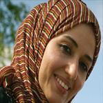 سمية الغنوشي: تونس ولاّدة ديمقراطية عربية