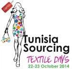 Le CEPEX organise la première édition du Salon Tunisia Sourcing Textile Days