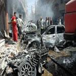 أكثر من 191 ألف شخص قتلوا في سوريا منذ بدء الصراع