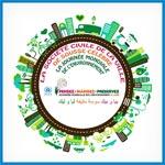 Sousse : Célébration de la journée mondiale de l'environnement le 16 juin