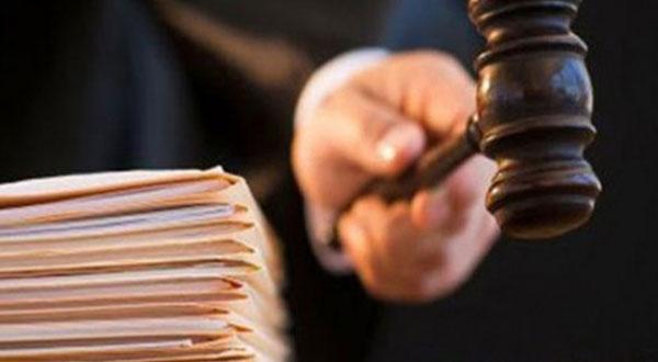 عون بمعتمدية سوسة أمام القضاء بتهمة الإساءة لرئيس الجمهورية
