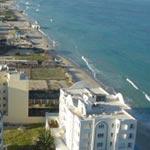 Tunisie, en pôle position en Afrique du Nord