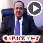 Carrefour informatique devient SpaceNet et propose les meilleures offres High Tech