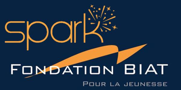 SPARK le programme entrepreneurial pour Les 15-18 ans est de retour