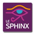 La filiale de Le Sphinx à Tunis s'ouvre à l'Afrique sub-saharienne