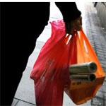 Sacs en plastique, le ministère de l'environnement donne, un délai d'un an, aux opérateurs