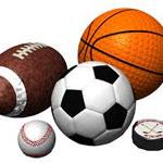 Toutes les compétitions sportives entre le 20 et 30 octobre reportées