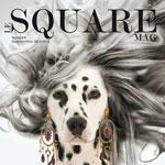 Toutes les nouveautés de MaxMara, Marina Rinaldi, Hugo Boss dans le 8ème Square Mag