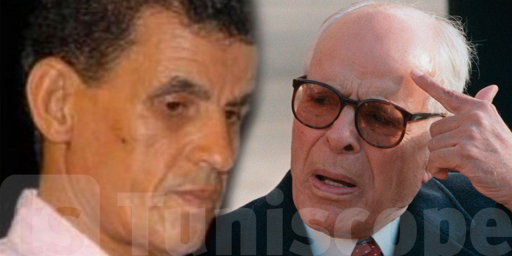 ''نعم ليسوا أنبياء الله....ولكنهم أنبياء الوطن''، محسن مرزوق