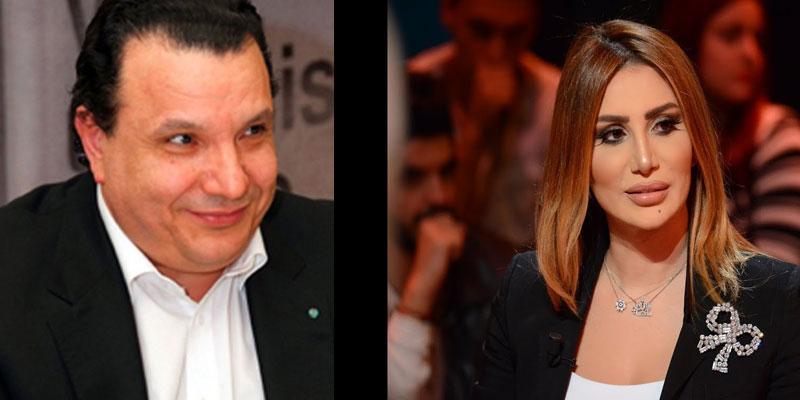 قضية فساد: القضاء يصدر قراره بشأن لزهر سطا والد أمينة