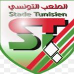 إيقاف لاعبين من الملعب التونسي