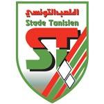 أنور الحداد رئيسا للملعب التونسي بعد اجتماعه بوزير الرياضة طارق ذياب