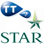 Partenariat Stratégique entre Tunisie Telecom et la STAR