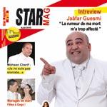 En kiosque : Star Mag se met à l'heure du Ramadan !