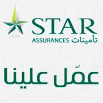 La STAR annonce des indicateurs financiers en hausse et une  position renforcée sur le marché