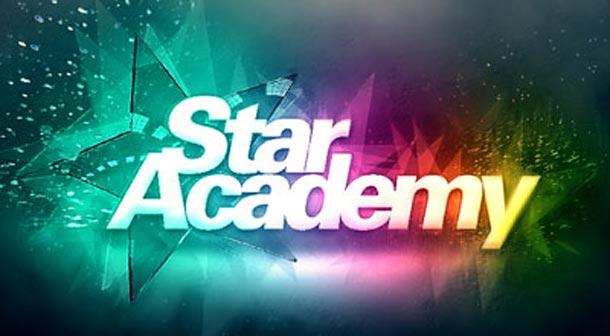L'un des gagnants de Star Academy Arabia dit adieu à la scène