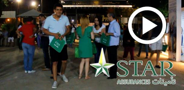 star-ass-240714-1.jpg