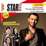 Star Mag au rythme de la Rentrée