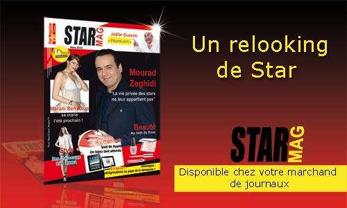 starag-150310-1.jpg