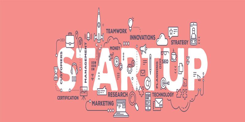 Lancement d'appels à candidature à des programmes dédiés aux startups Tunisiennes
