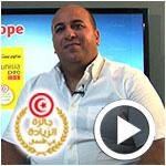 En vidéos : Tous les détails sur Startup Tunisia Expo à Médenine, Gafsa et Sidi Bouzid