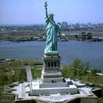 La Statue de la Liberté évacuée en raison d'un paquet suspect