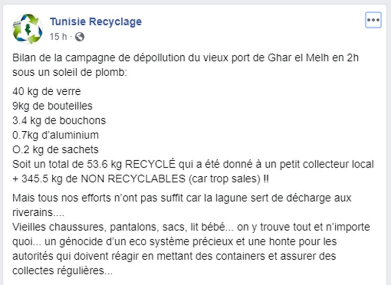 statut-tun-recycl-100619.png