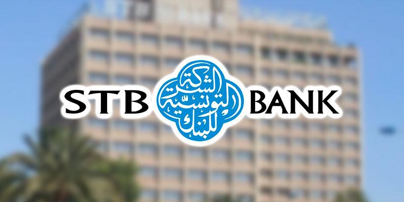 La STB présente des mesures exceptionnelles au profit de sa clientèle