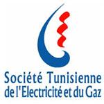 وزارة الصناعة: تم التنسيق مع الجزائر لإرجاع التيار الكهربائي والحادثة فنية بحتة