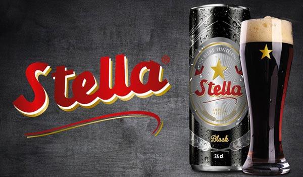 stella-290415-1.jpg