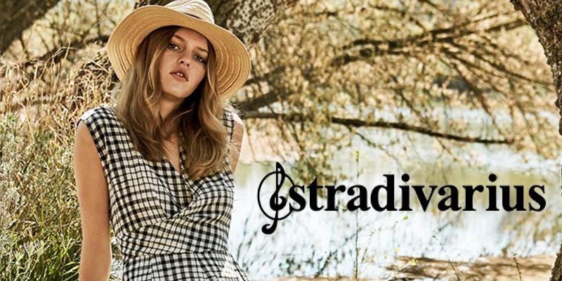 La marque Stradivarus ouvre son troisième magasin en Tunisie