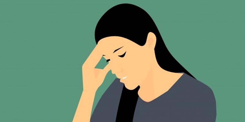 Le lien entre le stress prolongé et le développement du cancer