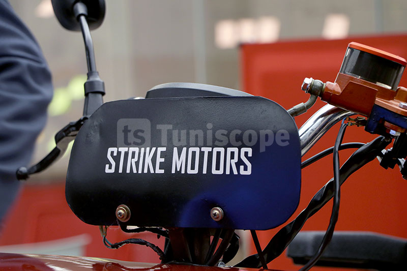 strike-160519-17.jpg