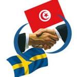 La Suède ouvrira son ambassade, en juin avec le souhait de nouer des liens étroits avec la Tunisie