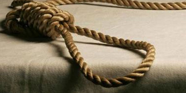 المهدية: أسباب مجهولة وراء انتحار فتاة ال13 سنة