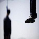 Un élève de 12 ans se suicide par pendaison à Kairouan